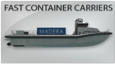 Category_FastContainerCarriers