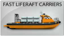 Category_FastLiferaftCarriers